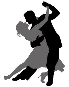 1155447_tango_4_silhouette