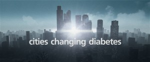 cities-changing-diabetes-video-intro