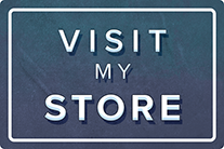 badge_visit_store_gray