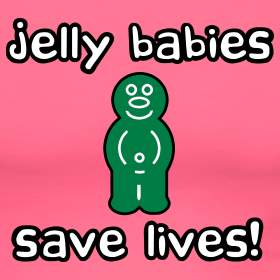 jelly-babies-save-lives_design